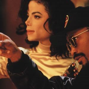 King of POP, 마이클 잭슨 8주기 맞아 다양한 추모행사 이어져