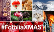 포토리아, 크리마스를 기념하는 이벤트 진행