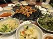 [원주] 오막집, 양대창 곱창 맛집