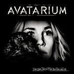 Avatarium, 또 한 차례 진보를 이룬 스웨덴의 둠메탈 밴드