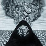 Gojira, 침잠과 폭발이 공존하는 현재형 메탈