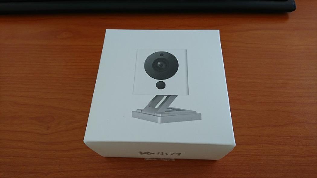 단순한 기능, 저렴한 가격의 CCTV 카메라, 샤..