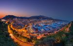 Formula 1 Grand Prix 2013 Monte-Carlo Fever