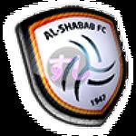 알 샤밥_(Al Shabab FC)__111674