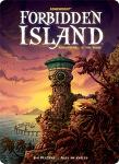 [임시업로드] 금단의 섬 (Forbidden Island) 한글 메뉴얼 입니다. by ShowTime