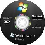 윈도우 7 64비트 간단 사용기(Windows 7 Ultimate k 64bit)