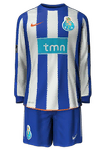 FC 포르투_(FC Porto)__236
