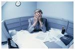 늦으면 늦을수록 위험한 공황장애 진단과 치료