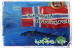 손질이 필요없는 노르웨이 순살고등어, 아이들도 너무 잘 먹는 밥도둑 순살 고등어 구이