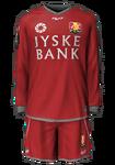 FC 노르셸란_(FC Nordsjælland)__1788