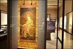 국립중앙박물관-신국보보물전 선인들의 마음 보물이 되다