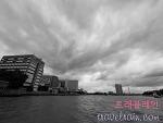 [방콕 라이프] Rainny Season