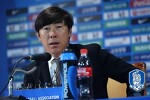 월드컵 최종예선 운명의 마지막 두 경기 앞둔 신태용 감독의 구상은?
