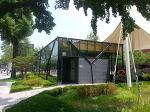 마로니에공원 좋은공연안내센터