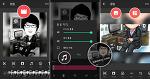 인샷(InShot) - 사진 꾸미기, 동영상 편집 앱(어플)
