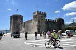 [발칸여행] 크로아티아 역사도시 트로기르(Trogir, Croatia)