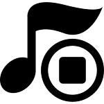 아이폰의 재생 중인 음악을 자동으로 멈추는 방법, 슬립 타이머 설정하기