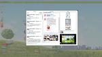 웹사이트 제작 전문기업 (주)홈커뮤니케이션 홈페이지에 sns api 링크 리뉴얼 작업으로 고객과의 소통을 도모합니다.