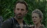 워킹데드 시즌4 4화 줄거리 및 한글자막(The Walking Dead)