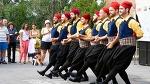 최초 올림픽 개최국 그리스, 캐나다 축제에서 만나다!