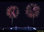 부산불꽃축제 (2013년 9회)