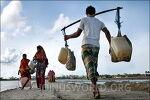 [조이누리 기자단] 채지은 - ② UN 등 국제기구의 빈곤 프로그램 및 분석 [세계의 빈곤문제와 이를 해결하기 위한 노력] 중