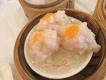 [뉴욕 플러싱] 중국에 온듯한 딤섬맛집 '아시안 쥬얼 시푸드 레스토랑 Asian Jewels Seafood Restaurant'