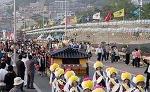 밀양아리랑대축제 2017 민족을 대표하는 아리랑의 향연