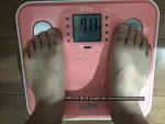 1016일차 다이어트 일기! (2017년 6월 21일)