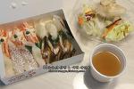 나고야초밥 - 장인의 손길이 느껴지는 수원 인계동 초밥 맛집