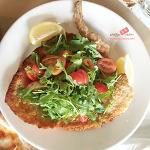 [뉴욕] 브루클린 로컬의 추천 피자맛집! '유니언 피자 웍스 Union Pizza Works'