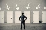 개인의 성공을 결정하는 7가지 결단