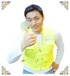 이지현 학생
