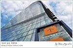 [적묘의 부산]360도 도시전망대,BIFC,부산국제금융센터 전망대,부산63빌딩 전망, 토요 무료입장