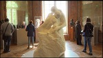 Musée Rodin (YouTube, 4K Video)