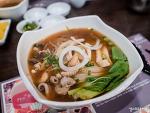 양주 베트남 음식점 포비엔