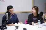 쌓다 : 듣고싶은 이야기 CJ오쇼핑 임진희 부장 편 업로드