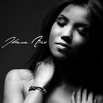 Jhene Aiko - Jhene Aiko Unreleased