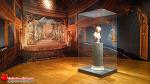 마리 앙투아네트 여왕의 초상화가를 통해 얻은 용기
