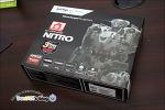 SAPPHIRE 라데온 R7 370 OC D5 4GB Dual-X NITRO 구입