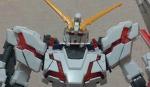 HGUC RX-0 Unicorn Gundam - 유니콘 건담