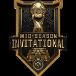 [MSI]  2017 Mid Season Invitational - 팀목록 / 선수목록 / 순위 / 조편성 / 일정 / 상금 - [Finish]