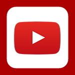 유튜브 동영상 예약업로드 방법
