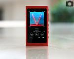 노이즈 캔슬링 MP3 플레이어! 소니 NW-A35HN 사용 리뷰!