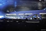 [2015.01.04] 동대문 DDP 장미 LED 축제