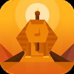 퍼즐게임:: 단어 퍼즐 워드타워 모바일 게임!