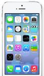 iOS7 아이콘에 대한 생각