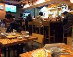 서울대입구 [코코미] 저렴한, 딱 그만큼의 초밥집