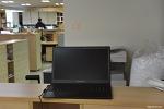 가성비가 뛰어난 한성컴퓨터 노트북 U56 MGA700