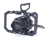 [Motion9] DSLR Cage CUBE CAGE B / GH2, GH3용 케이지